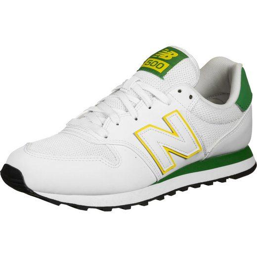 New Balance »500« Sneaker