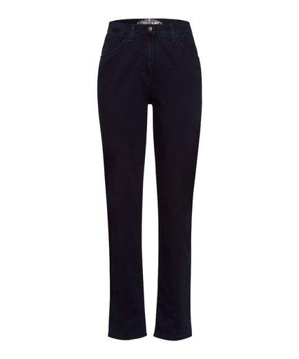 RAPHAELA by BRAX 5-Pocket-Jeans »15-6227«