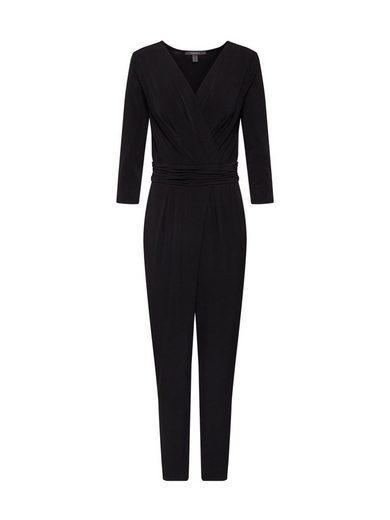 Esprit Collection Jumpsuit »New Jersey«