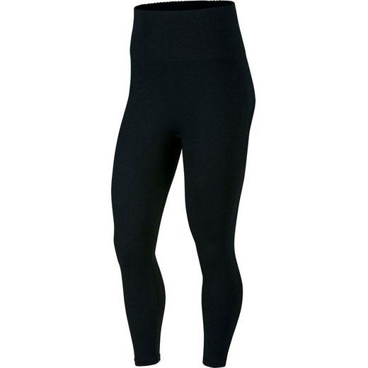 Nike Funktionstights »Yoga«