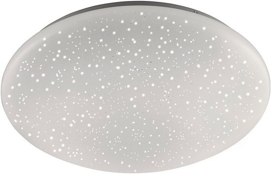 Leuchten Direkt Deckenleuchte »SKYLER«