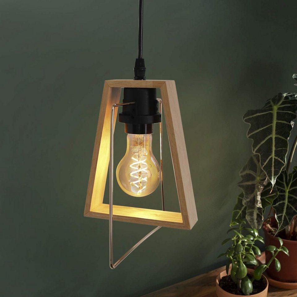 Wohnzimmer Lampe Esstisch, Lampe Esszimmertisch Modern Caseconrad Com