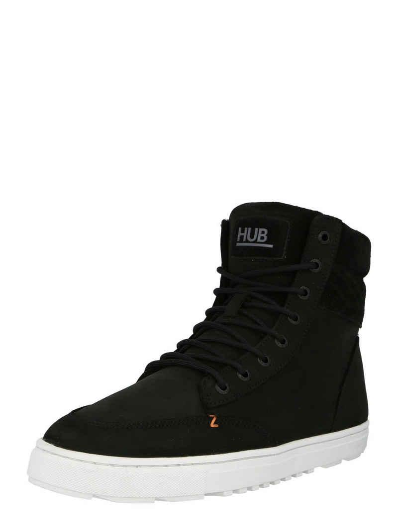 HUB »Dublin« Sneaker