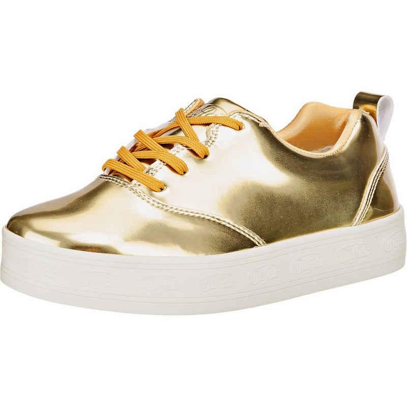 Buffalo »Sneakers Low« Sneaker