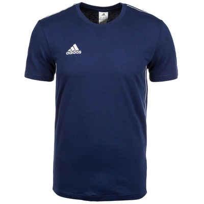 adidas Performance T-Shirt »Core 18«