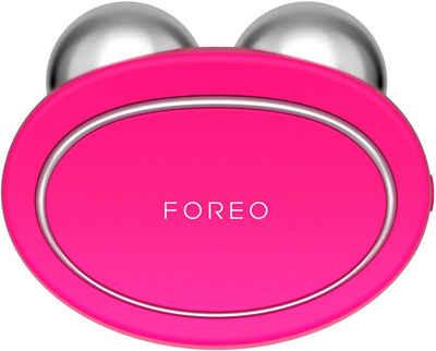 FOREO Anti-Aging-Gerät »BEAR«, Gerät zur Gesichtsstraffung