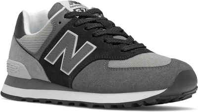 """New Balance »WL 574 """"Color Theory Pack""""« Sneaker"""