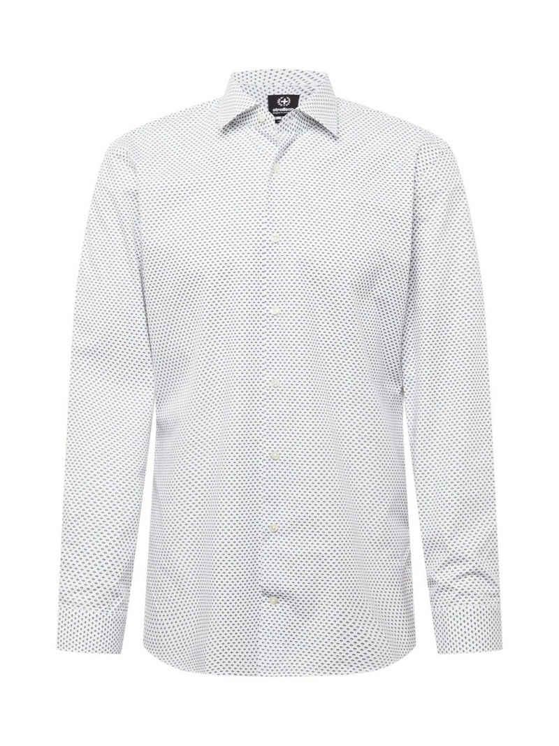 Strellson Langarmhemd »Santos«