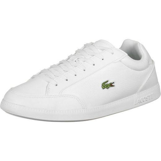 Lacoste »Graduatecap« Sneaker