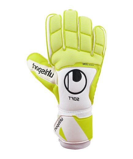 Uhlsport Torwarthandschuh »Pure Alliance Soft Pro TW-Handschuh«