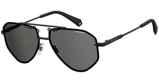 Polaroid Sonnenbrille »PLD 6092/S«