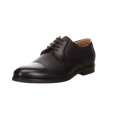 Digel »Single Schnürschuh Schuhe Schnürschuhe« Schnürschuh