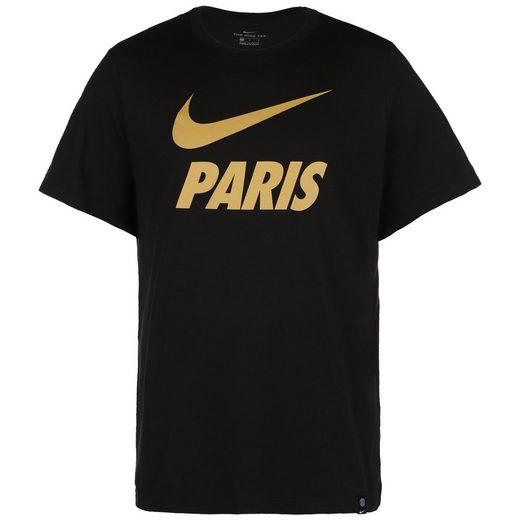 Nike T-Shirt »Paris St.-Germain Ground«
