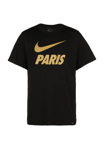 Nike Marškinėliai »Paris St.-Germain Ground...