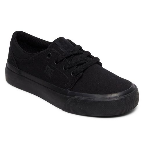 DC Shoes »Trase TX« Sneaker