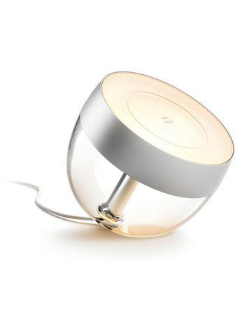 Philips Hue LED stalinis šviestuvas »Iris« Hue sta...