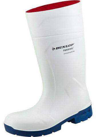 Dunlop »Purofort« guminiai batai