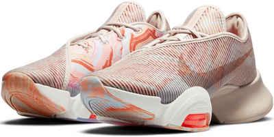 Nike »AIR ZOOM SUPERREP 2« Fitnessschuh