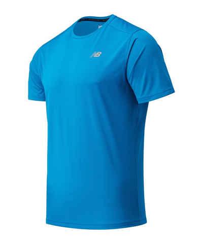 New Balance T-Shirt »Accelerate T-Shirt Running«