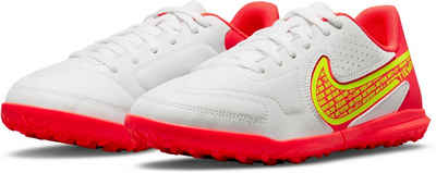 Nike »JR. TIEMPO LEGEND 9 CLUB TF TURF« Fußballschuh