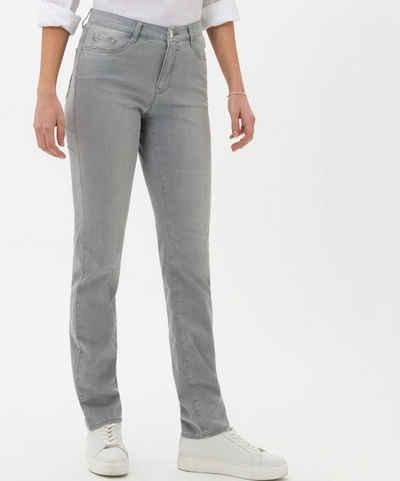 Brax 5-Pocket-Jeans »Style MARY«