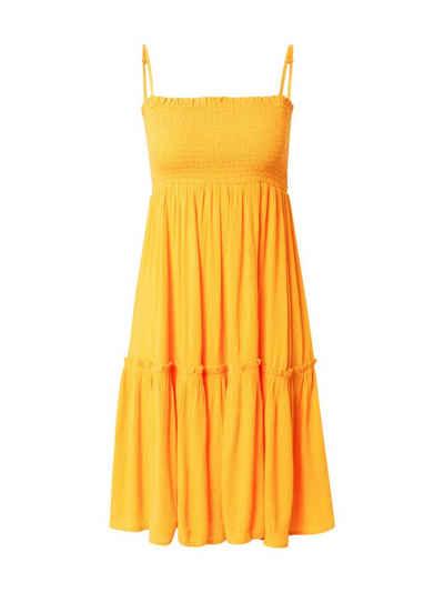 MbyM Sommerkleid