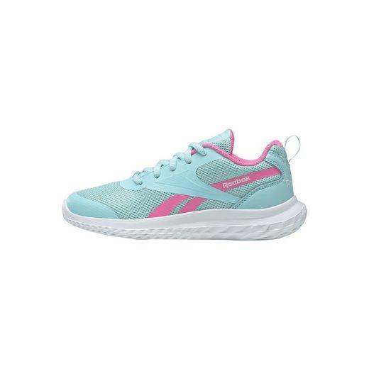 Reebok »Reebok Rush Runner 3 Shoes« Trainingsschuh