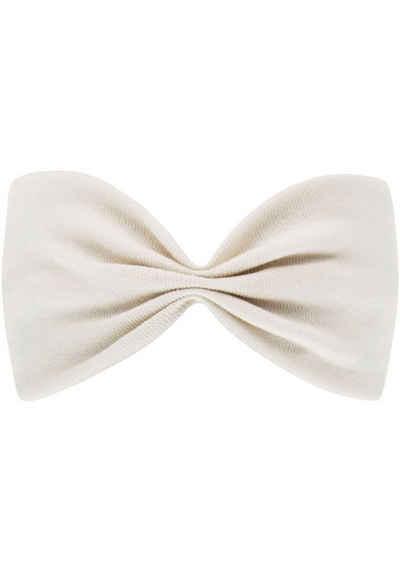 chillouts Stirnband Moa Headband