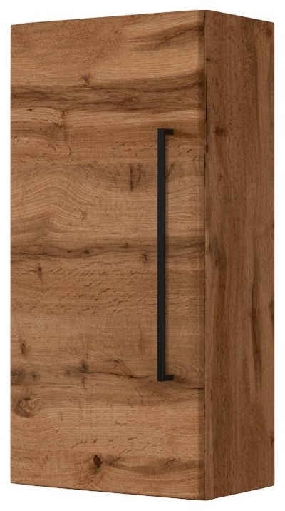 HELD MÖBEL Hängeschrank »Luena« Breite 30 cm, mit verstellbaren Einlegeböden