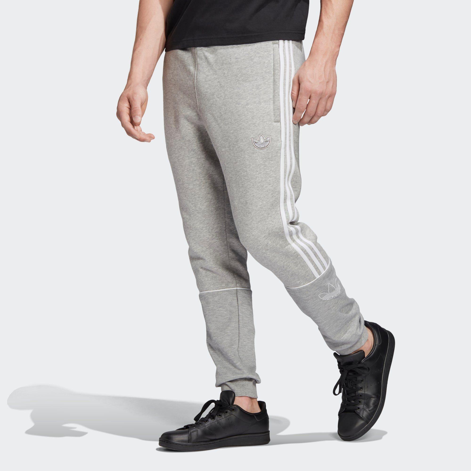 adidas Originals Sweatpants »Outline Jogginghose« | OTTO