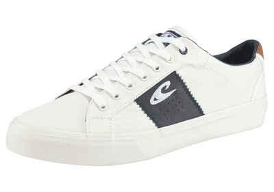 O'Neill »OCEAN CITY LOW« Sneaker
