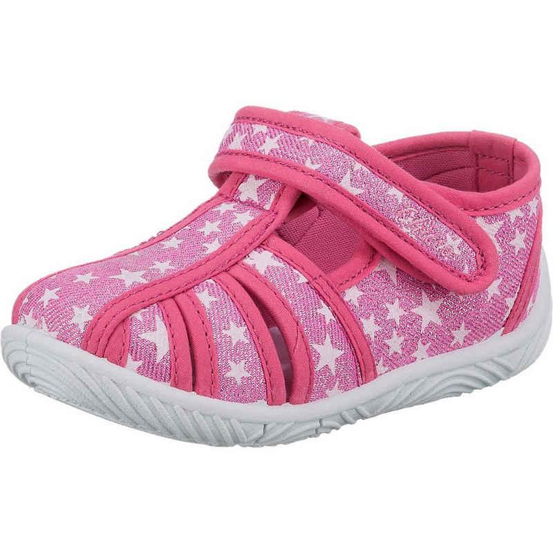 Chicco »Baby Hausschuhe TULLIO für Mädchen« Hausschuh