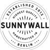 Sunnywall