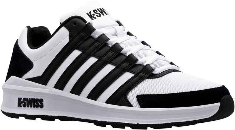 K-Swiss »Vista Trainer« Sneaker