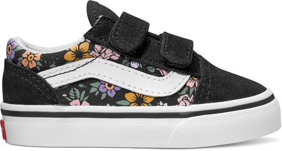Vans »Old Skool V« Sneaker