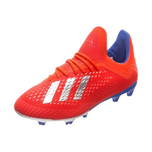 adidas Performance »X 18.1« Fußballschuh