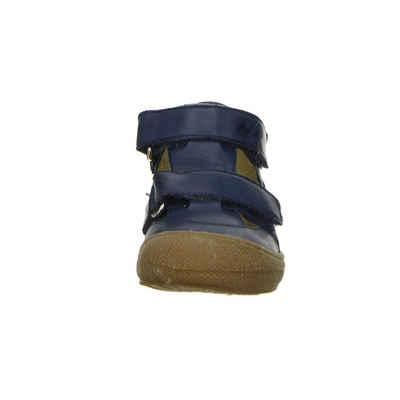 Naturino »Puffy Minilette Kindersandalen Sandaletten« Sandale