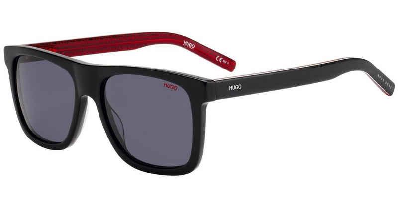 HUGO Sonnenbrille »HG 1009/S«