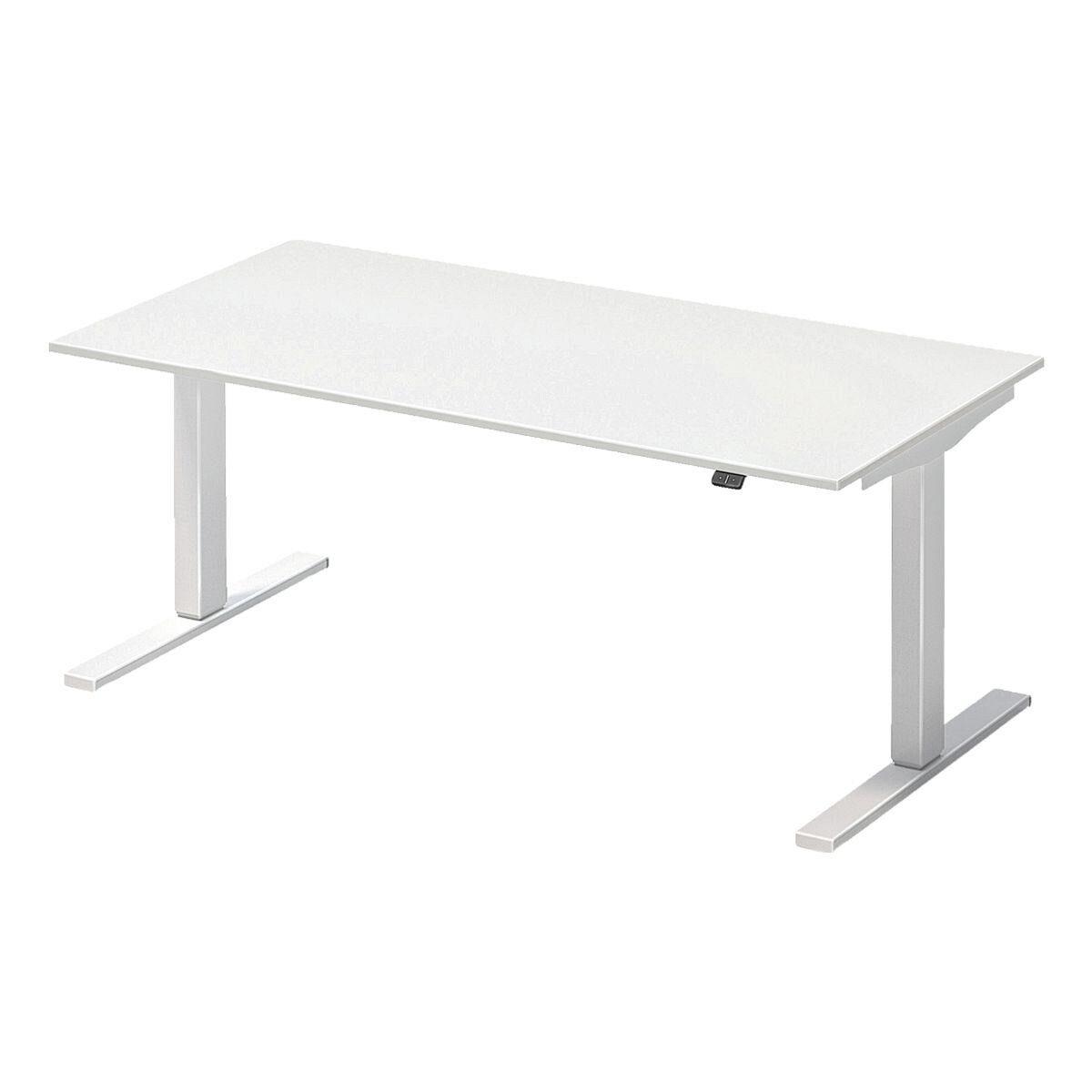 Schreibtisch Varia von Bisley