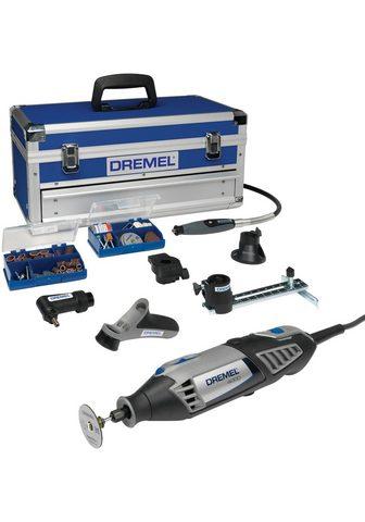 DREMEL Elektro-Multifunktionswerkzeug »4000 P...