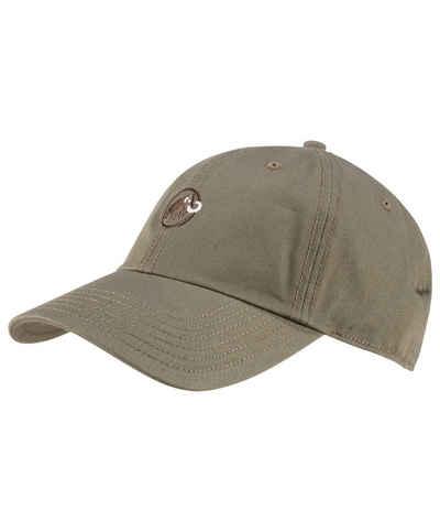Mammut Baseball Cap »Baseball Cap Mammut«