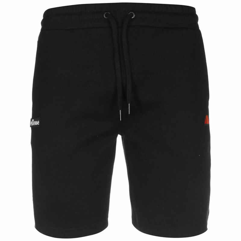Ellesse Shorts »Cecci«