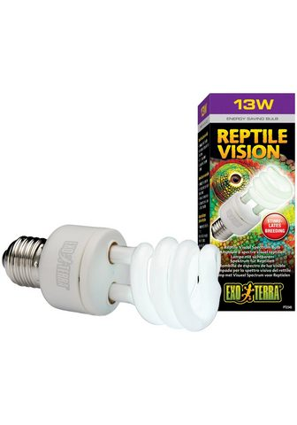 Exo Terra »Reptile Vision« Spezialleuchtmittel E...