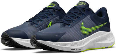Nike »WINFLO 8« Laufschuh