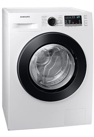 Samsung Waschtrockner WD4000T WD70T4049CE/EG, 7 kg, 4 kg, 1400 U/min, SchaumAktiv