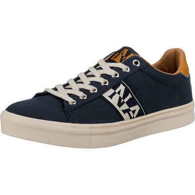 Napapijri »Den Sneakers Low« Sneaker