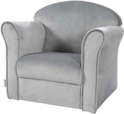 roba® Sessel »Lil Sofa«, mit Armlehnen