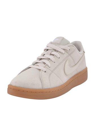 Nike Sportswear »Wmns Court Royale 2 Suede« Sneaker