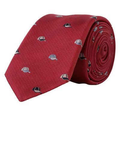 Finshley & Harding London Krawatte