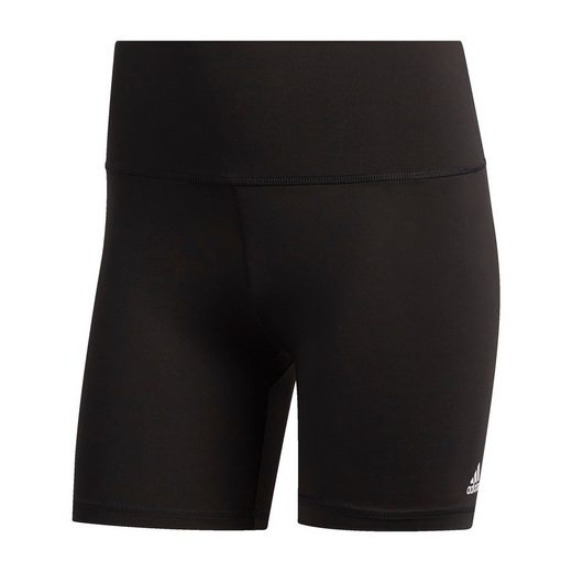 adidas Performance Shorts »Believe This 2.0 kurze Tight« Clima;RDY